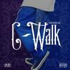 C - WALK
