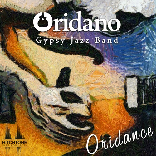 Oridance - 2015 Preview