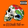 DJ Davie Boi - Born In The TRAP Mix