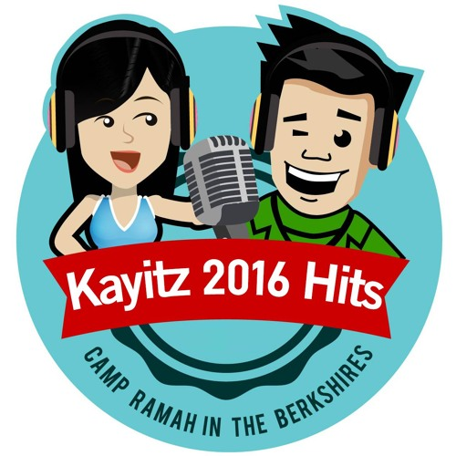 Playlist: CRB Kayitz 2016 Hits