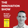 Nir Eyal - Best-Selling author of Hooked: How to Build Habit-Forming Products blogs at NirandFar.com