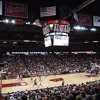 #17 Wisconsin vs. #22 Syracuse Men's Basketball