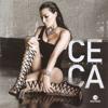 Ceca - Autogram - (Audio 2016)