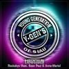 Herru Sanew - Rockabye (feat. Sean Paul & Anne-Marie) PREV HS-RMX.mp3