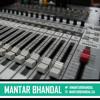 30 second Aphrodite's Café And Pie Shop Advertisement - Mantar Bhandal BCIT Radio