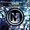GRGE - Reckless (Original Mix)