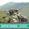 Making Contact - Harnarayan Singh Hockey Night in Canada Punjabi - Mantar Bhandal BCIT Radio