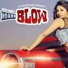 Horn Blow Hardy Sandu By Lyrics Songs World mp3