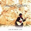 Simcha Kanter - Ufaratzta (Live)