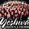 The Yeshiva Boys Choir - V'ehoavto