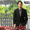 431: How to Become the Go-To Luxury Listing Agent in Your Market with Michael LaFido