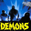 """Episode 25: """"DEMONS"""" (1985) a.k.a. """"DEMONI"""" (With a discussion of the nature of demons)"""