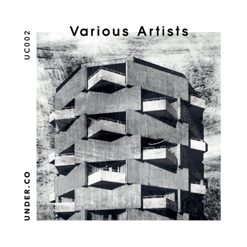Mind Project - Arôme Koubbi