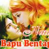 Karda Ae Gussa Meri Nikki Nikk Narazgi Teri Official Remix Dj Bapu Bentapurmp3 Mp3