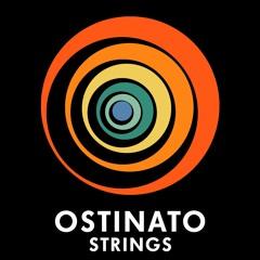 Ostinato Strings