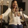 Música : Cordeiro de Deus / Intérprete: Patricia Gracci/ Compositor: Mauro Jordão
