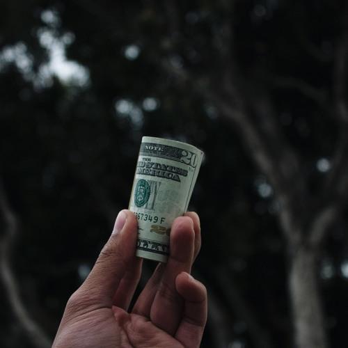 Vihainen Myyntijohtaja: Myyntikäynti maksaa törkeästi, kuinka paljon tuhlasit tänään?