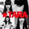 David Guetta ft. Tara McDonald - Delirious (Nav Khan Remix) Portada del disco