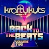 Back To The Beats Vol 2