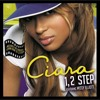 Mr Bruce RMX Ciara 1,2 Step Ft.Missy Elliott