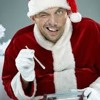 The Most Weird Sickest White Christmas mix ever.