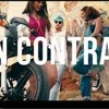 SIN CONTRATO (Remix) - DJMatias - MALUMA