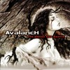 Avalanch - Alborada