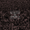 Gil Scott-Heron — Winter in America (Moullinex Edit)