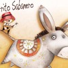 Mi Burrito Sabanero Elvis Crespo coreografia Bruce Castro
