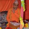 Garud  puran for Gautam salvation in Holland