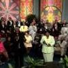 Rough Side Of The Mountain - Gospel Legends Volume 1 Rev. F.C. Barnes