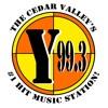 Wapsie Valley Vs. S-F GBBB 12- 6-16