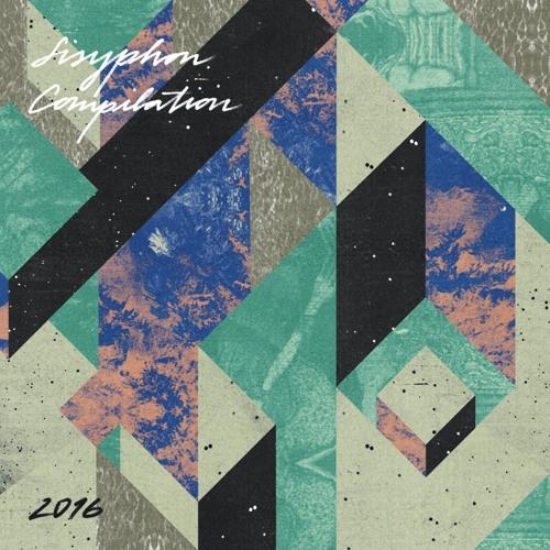 Compilation 2016