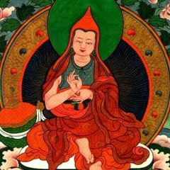 How to Transform Sickness and Other Circumstances  by Gyalsé Tokmé Zangpo