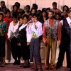 Kirk Franklin And The Family 1994 Part 1