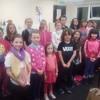 Sing Choir Headford Music Works Co Galway - Jazz Man