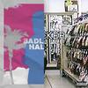 Halsey x BONES - Young God x Biodegradable