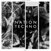 LCNT001 - Nation Techno: France - Various Artists