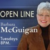 If I'm an organ donor, will doctors likely let me die? OPEN LINE Tue. Dec. 6, 2016--Barbara McGuigan