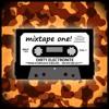 Mixtape One! mixed & compiled by DJ Boludo