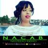 NASTEEXO INDHO (NACAB) 2017 Abdulle Media Pro