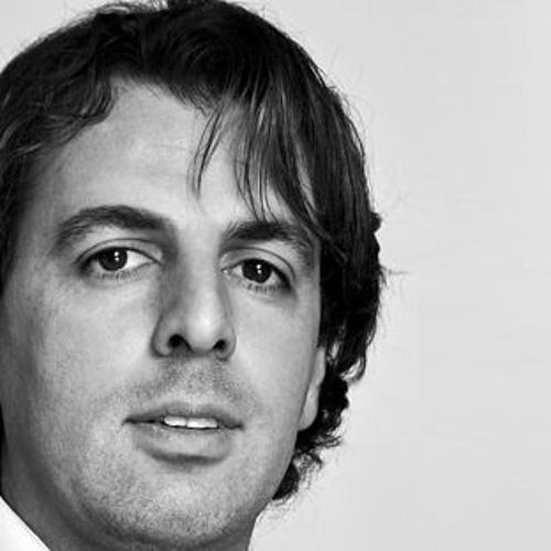 Stefano Gangli: Cercate lavoro nel modo giusto