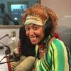 #Faitedubruit avec Tifany en direct du studio radio de Mayotte1ere.mp3