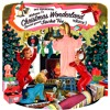 Christmas Dinner (Christmas Songs)