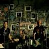 Blink-182 - Adams Song Guitar & Bass Cover