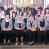 St. Josephs Redemptorist Choir Dundalk Co.Louth