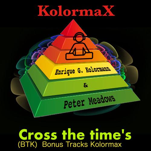 Bonus Tracks KolormaX