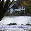 Download Spaziergang an der Wupper (little walk along the river Wupper, comp. and perf. michael spielmann) Mp3