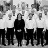 The Killaloe Male Voice Choir - The Holly and the Ivy