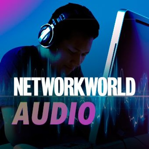 Network World Audio: Security predictions for 2017